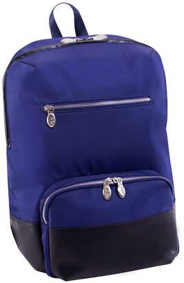 McKlein Brooklyn Backpack