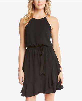 Karen Kane Black Wrap Dresses Shopstyle