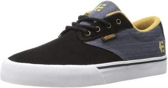 Etnies Women's Jameson Vulc W'S Skateboarding Shoe