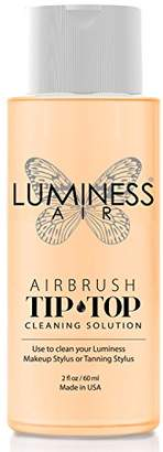 Luminess Air Tip Top Airbrush Cleaning Solution