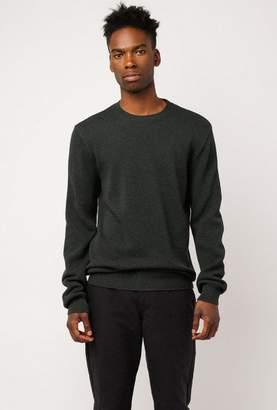 A.P.C. Edouard Sweater