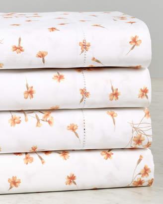 Bellino Floral Sheet Set