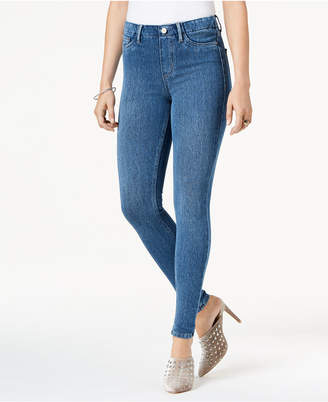 GUESS Pull-On Jeggings