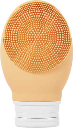 ULTA Silicone Sonic Facial Cleansing Device $40 thestylecure.com