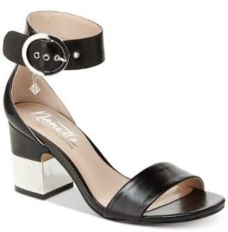 Nanette Lepore Thora Dress Sandals