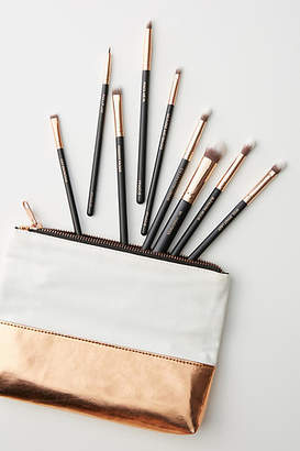 M.O.T.D. Vegan Eye Makeup Brush Set