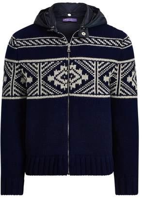 217f2b82db Mens Full Zip Wool Sweater - ShopStyle UK