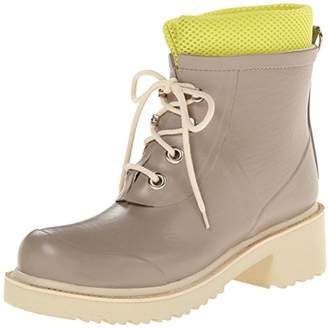 Ilse Jacobsen Women's Rub 61 Rain Boot