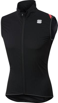 Sportful Hot Pack 6 Vest - Men's