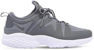 Nike Lwp '16 Sp Sneakers
