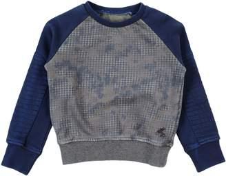 Spitfire Sweatshirts - Item 12126110AM