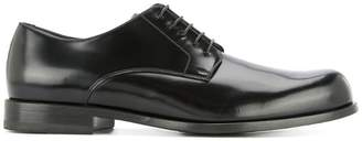 Cerruti Derby shoes