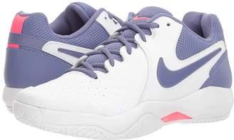 Nike Resistance Women's Tennis Shoes