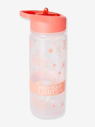 Vertbaudet Water Bottle, Star Motifs