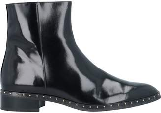 Pertini Ankle boots - Item 11719119XH