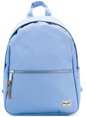 Herschel Town backpack