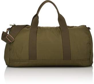 Yeezy Men's Insulated Gym Bag