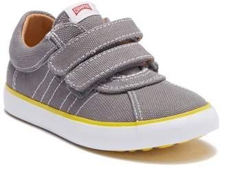 Camper Pursuit Kids Sneaker (Toddler, Little Kid, & Big Kid)
