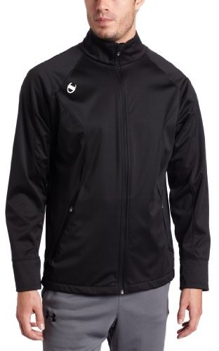 Champion Men's Ultimate All Weather Soft Shell Jacket