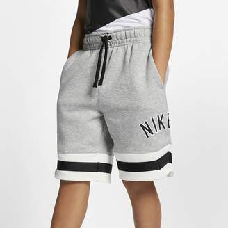 cb6486013f6 Nike Big Kids' (Boys') Shorts