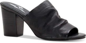 Patricia Nash Poema Dress Sandals Women's Shoes