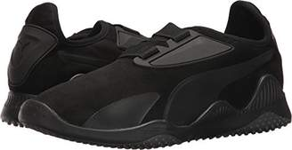 Puma Mostro Hypernature Sneaker