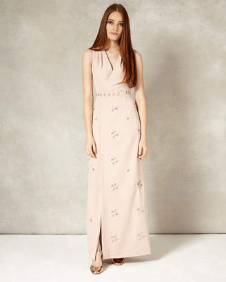 Phase Eight Esmerelda Dress