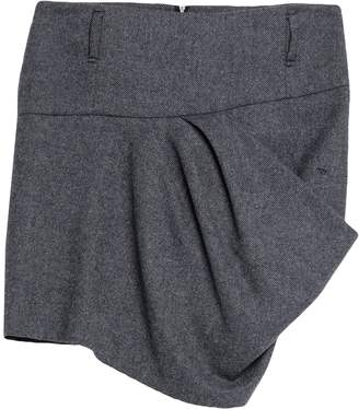 Gunex Knee length skirts - Item 35421849LW