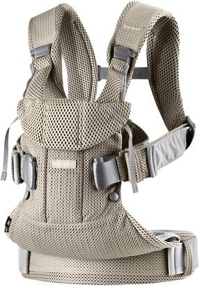 BABYBJÖRN Carrier One Mesh Baby Carrier