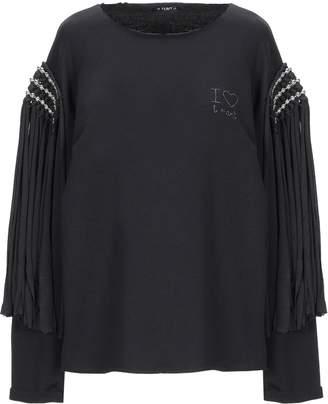Tart T+ART Sweatshirts - Item 12315720AU