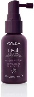 Aveda Invati Advanced Travel Size Scalp Revitalizer 30ml