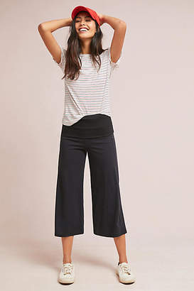 Saturday/Sunday Emma Foldover Pants