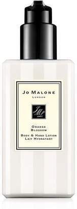 Jo Malone Orange Blossom Body & Hand Lotion, 250ml