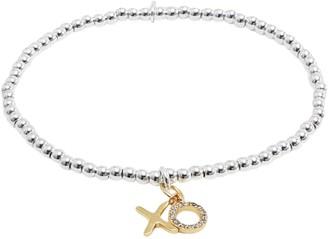 Estella Bartlett Bracelets - Item 50220539EI