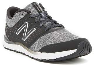 New Balance 577 Training Sneaker - Wide Width Available