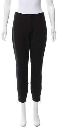 3.1 Phillip Lim Cropped Mid-Rise Pants w/ Tags