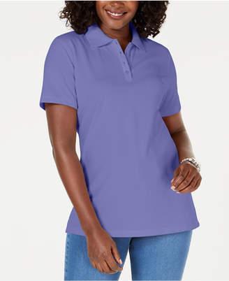 Light Purple Top Shopstyle