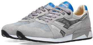 Diadora N9000 H SW - Made in Italy