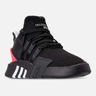 adidas Men's EQT Bask ADV Off-Court Shoes