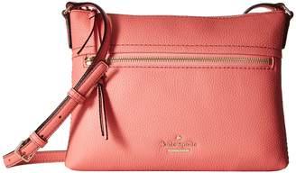Kate Spade Jackson Street Gabriele Handbags