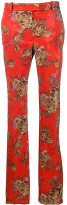 Preen by Thornton Bregazzi Imalsa trousers