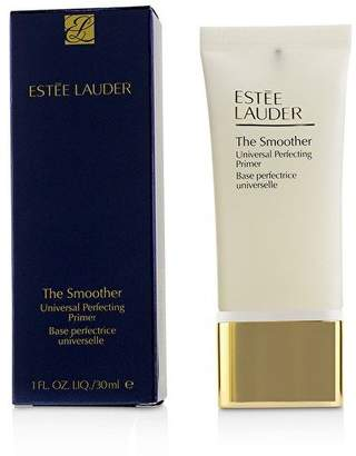 Estee Lauder The Smoother Universal Perfecting Primer - 30ml/1oz