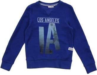 Name It Sweatshirts - Item 37991018AN