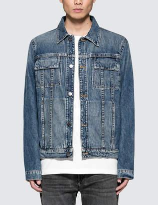 Helmut Lang 87 Jacket