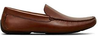 Kenneth Cole New York Men's Stepping Stone Slip-On Loafer