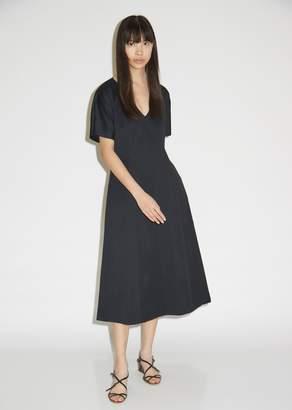 La Garçonne Moderne Actress Dress