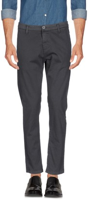 Imperial Star Casual pants - Item 13090894CP