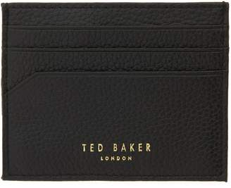 28458b1776aa96 Ted Baker Giuliah Leather Card Holder