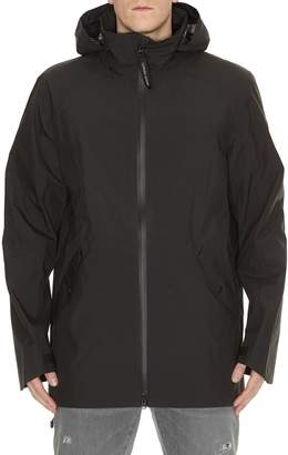 Canada Goose Harbour Jacket