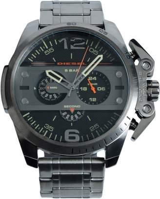 Diesel Wrist watches - Item 58025336TC